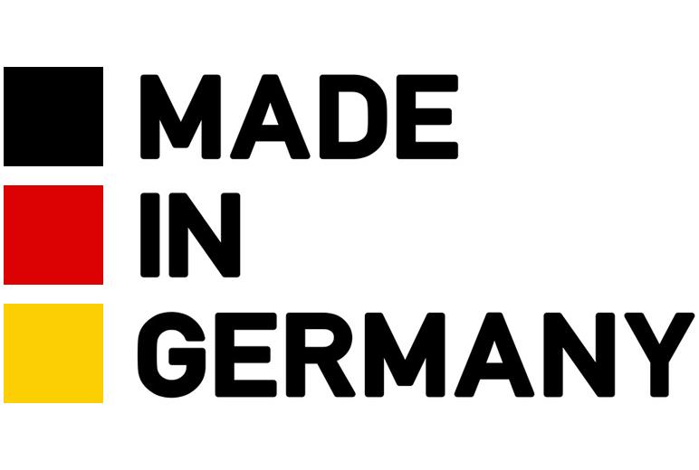 made_in_germany Geländerbau